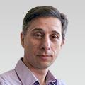 Олександр Богданов - розробка роздатних матеріалів