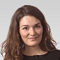 Юлія Пишнюк - засоби масової комунікації
