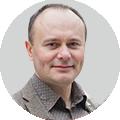 Анатолій Кушнір - керівництво